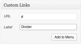 custom-link